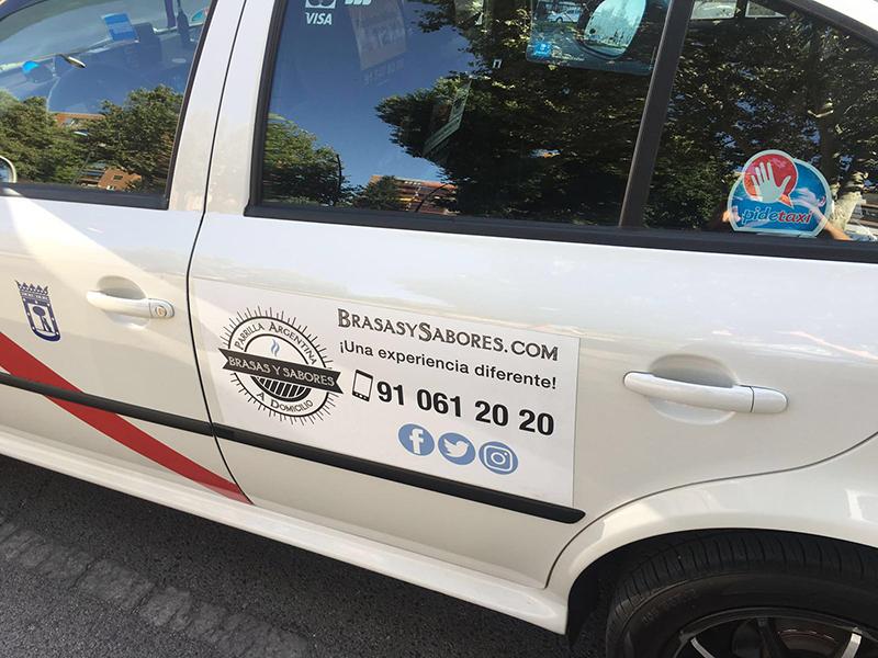 Brasasysabores-fiesta-argentina-casa-2web