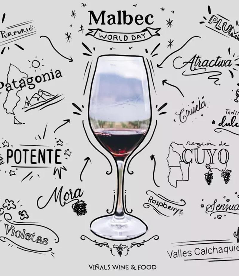 Brasas-y-sabores-cata-de-vinos-argentinos-con-maridaje