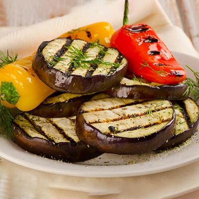Brasas-y-sabores-parrilladas-de-verduras