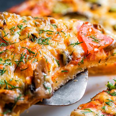 Brasas-y-sabores-pizzas-gourmet-argentinas