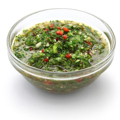 Brasas-y-sabores-salsa-chimichurri