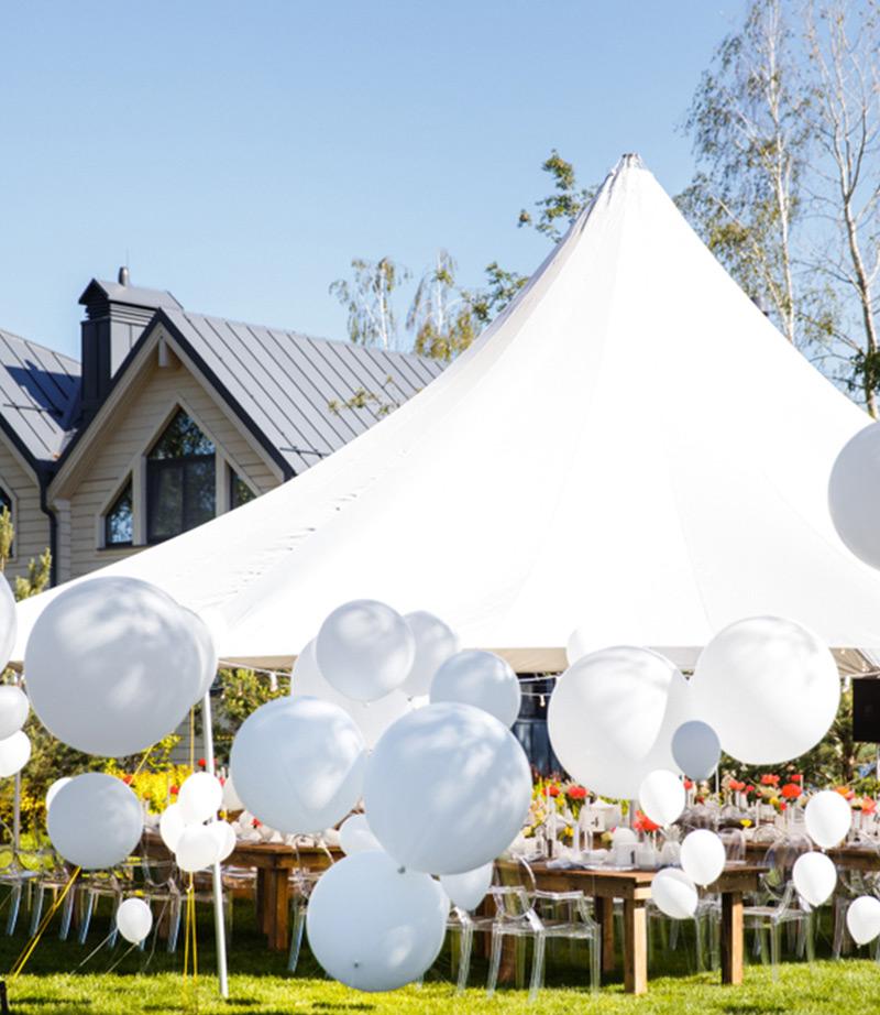 Catering para bodas Brasas y Sabores